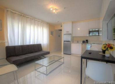investir appartement miami
